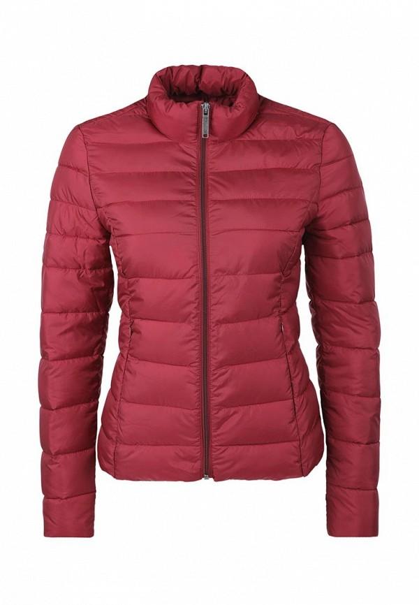 Куртка утепленная s.Oliver 05.608.51.5707