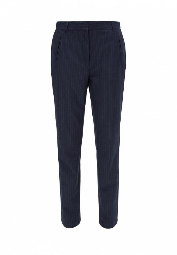 Женские классические брюки s.Oliver (с.Оливер) 14.608.73.5343