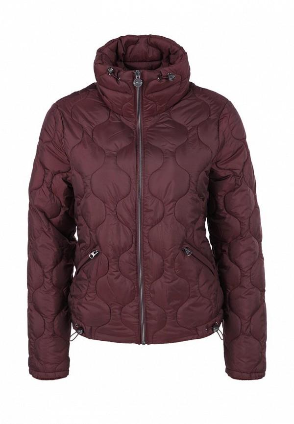 Куртка s.Oliver (с.Оливер) 05.609.51.3703