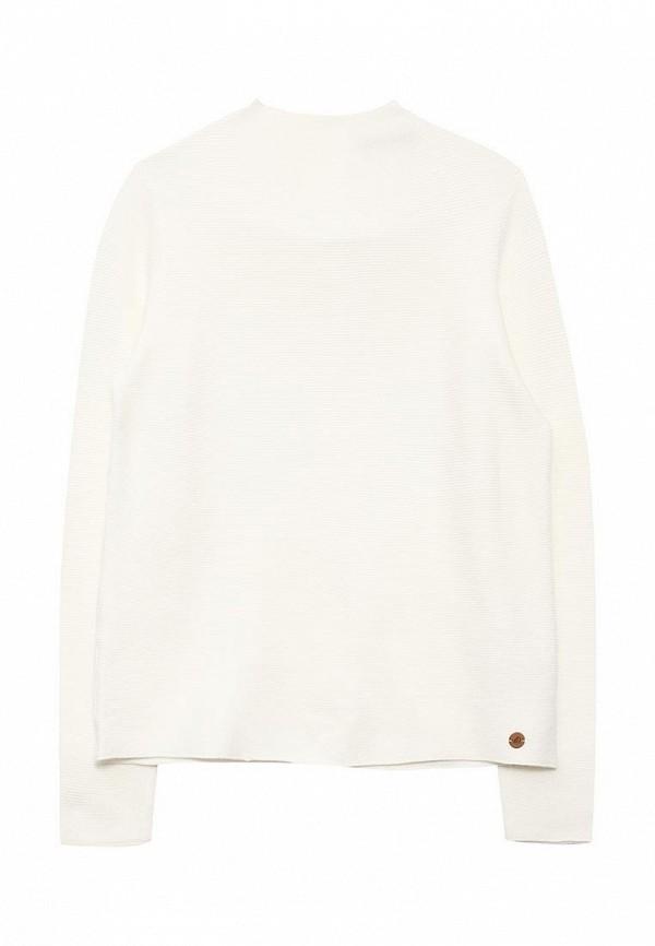 Пуловер s.Oliver (с.Оливер) 14.609.61.6680