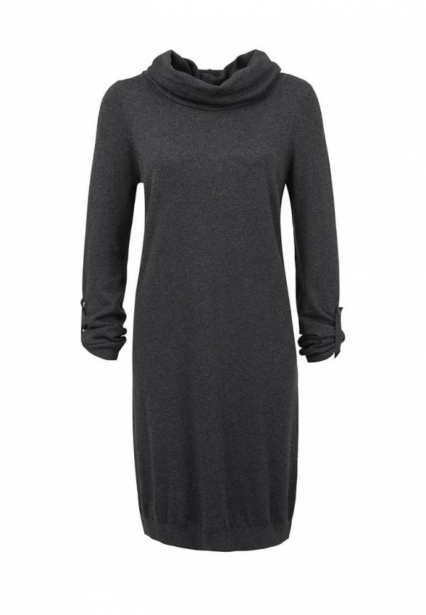 Платье s.Oliver 14.610.82.5995