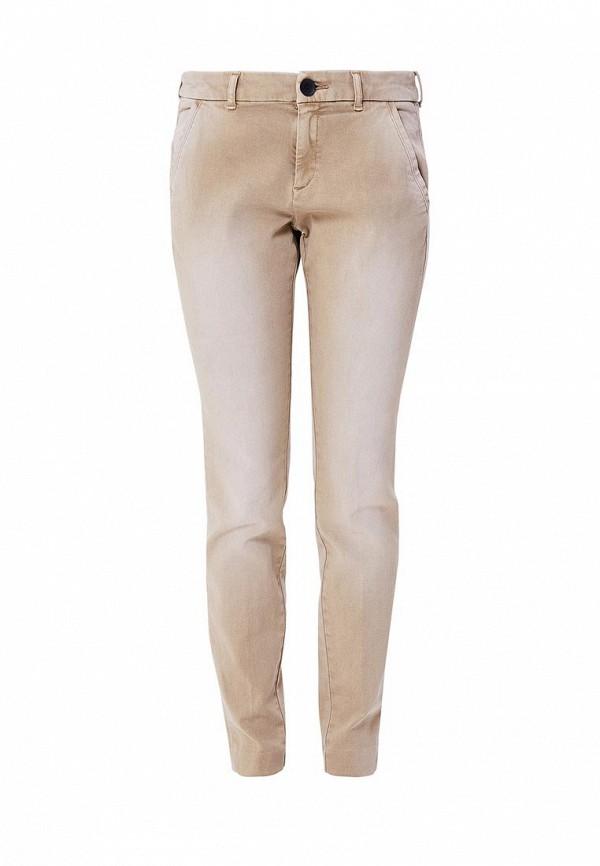 Женские зауженные брюки s.Oliver (с.Оливер) 14.701.76.4708