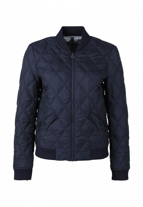 Куртка s.Oliver (с.Оливер) 05.702.51.3623