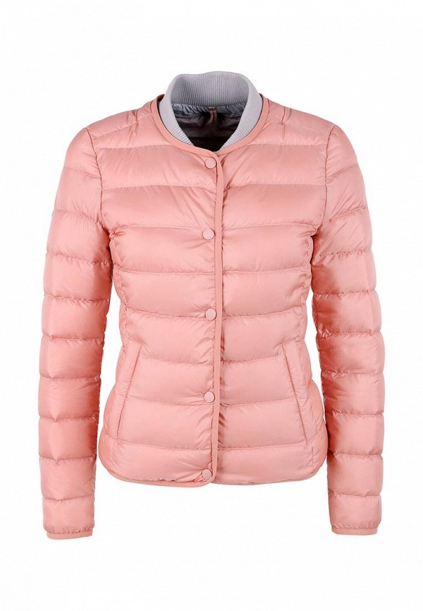 Куртка s.Oliver (с.Оливер) 05.702.51.3651