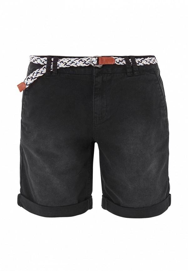Шорты джинсовые s.Oliver 14.704.74.5310