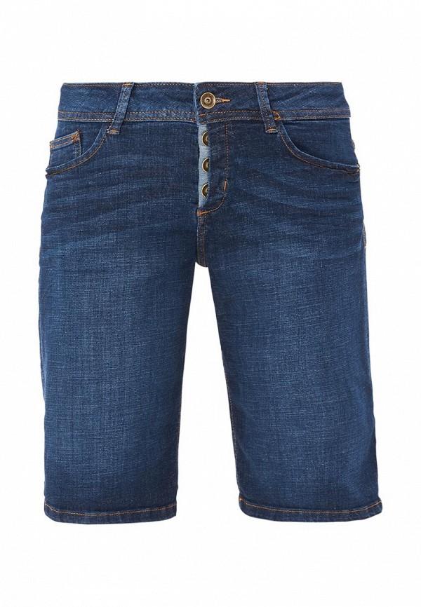 Фото Шорты джинсовые s.Oliver. Купить с доставкой
