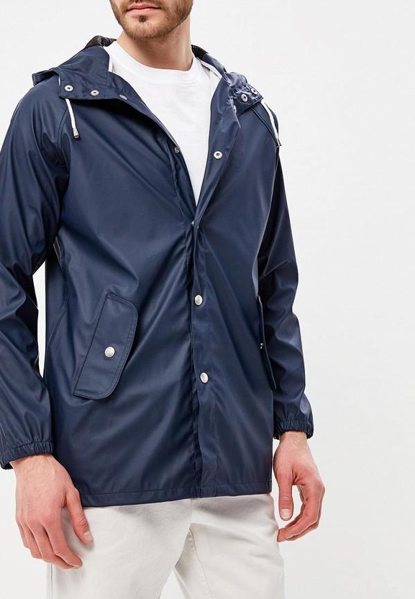 Куртка Solid Solid SO999EMATGR8 trybeyond куртка для мальчика 999 77495 00 94z серый trybeyond page 8