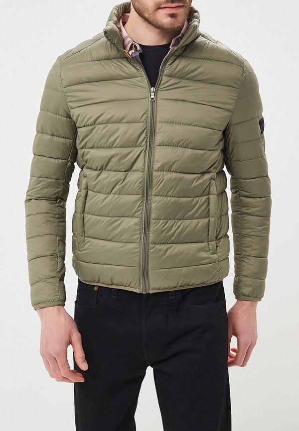 Куртка утепленная Solid Solid SO999EMATGS5 trybeyond куртка для мальчика 999 77495 00 94z серый trybeyond page 5