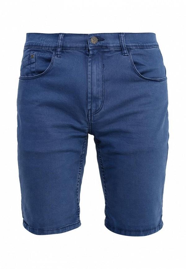 Мужские повседневные шорты Solid 6163108