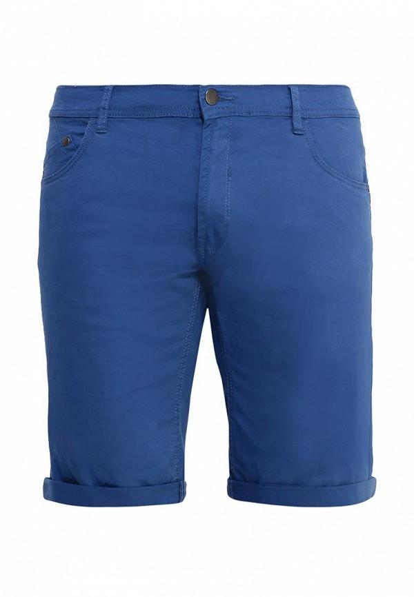 Мужские повседневные шорты Solid 6163123