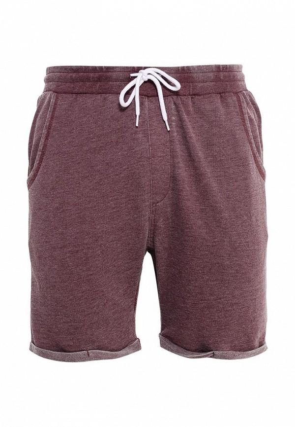 Мужские повседневные шорты Solid 6163125
