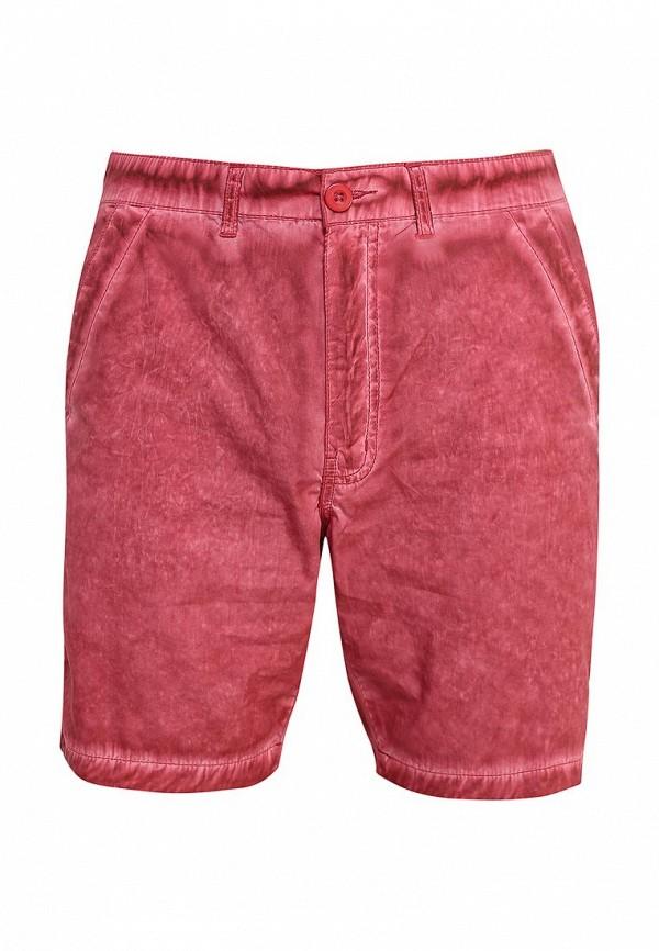 Мужские повседневные шорты Solid 6163130
