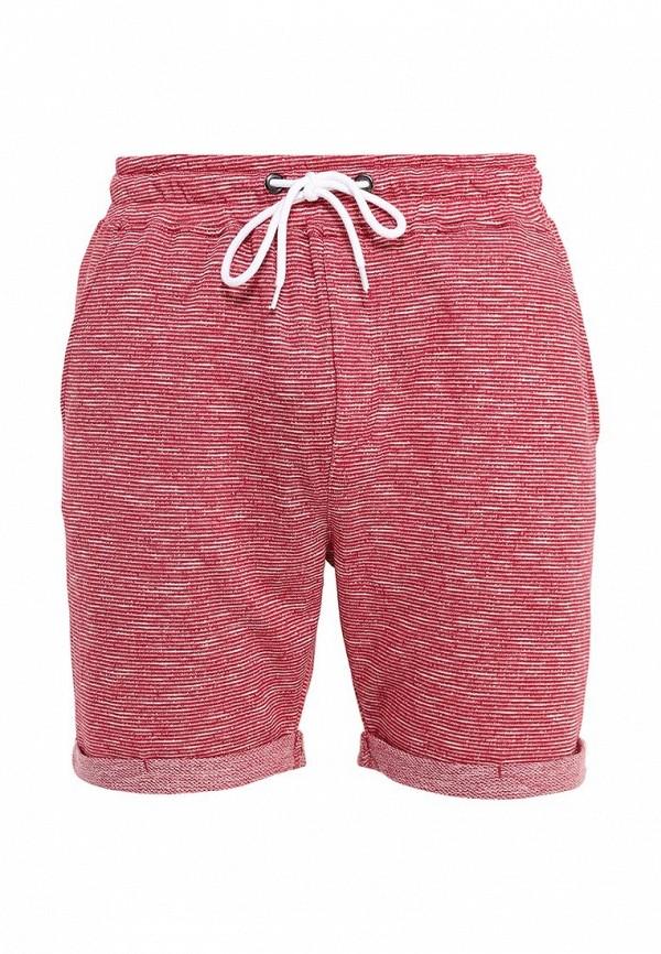 Мужские повседневные шорты Solid 6163203