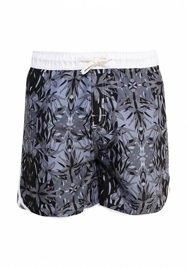 Мужские шорты для плавания Solid 6163243