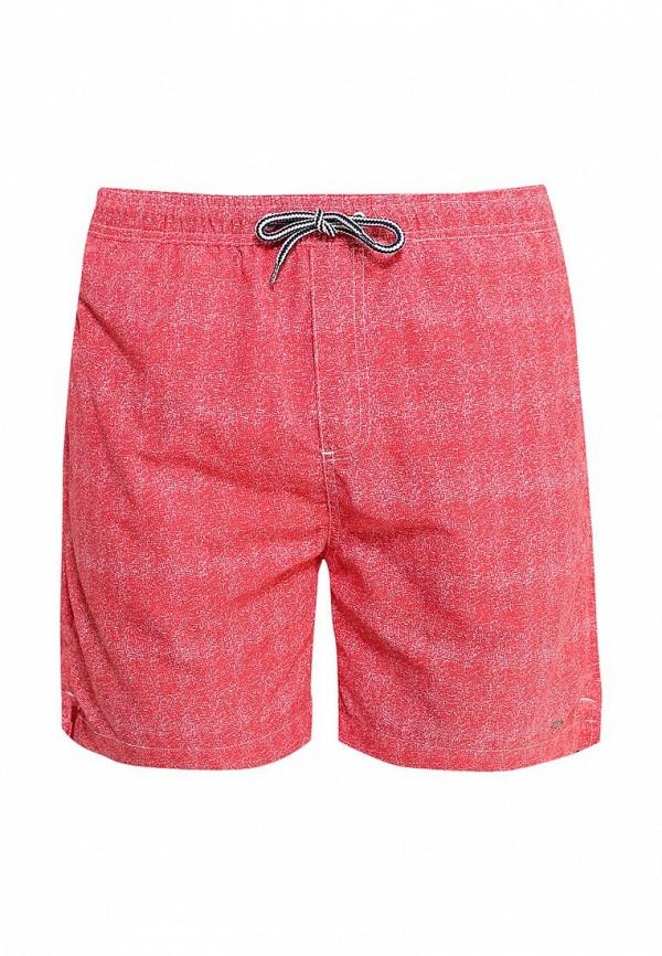 Мужские шорты для плавания Solid 6163244