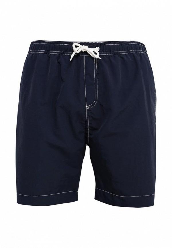 Мужские шорты для плавания Solid 6163254