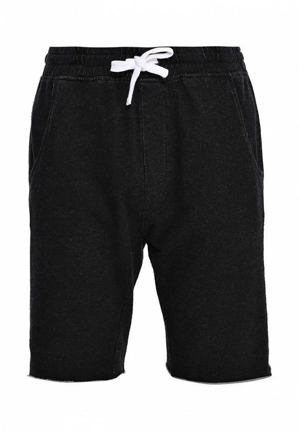 Мужские спортивные шорты Solid 6163400