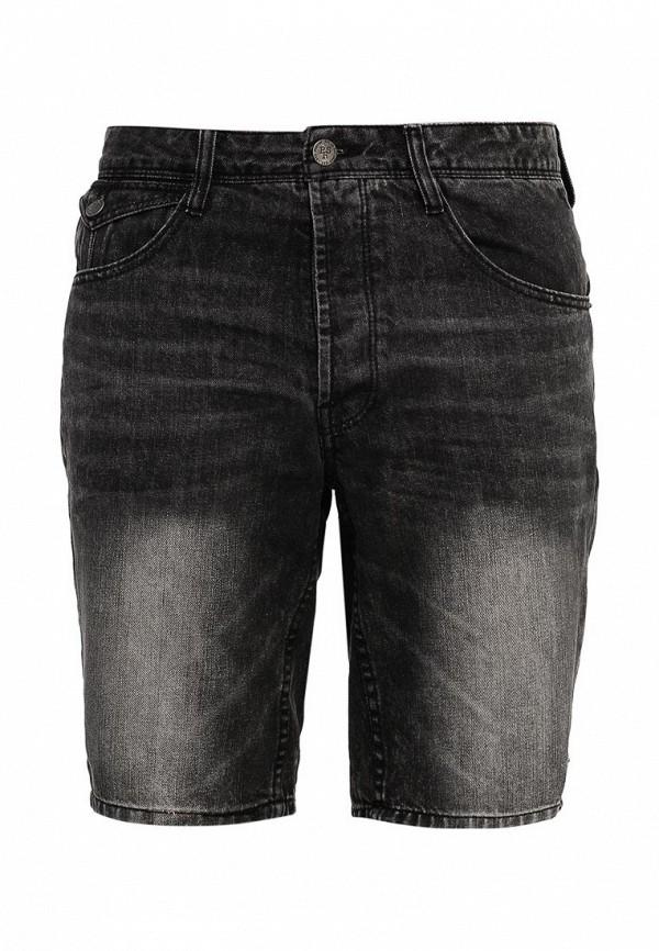 Мужские джинсовые шорты Solid 6166101