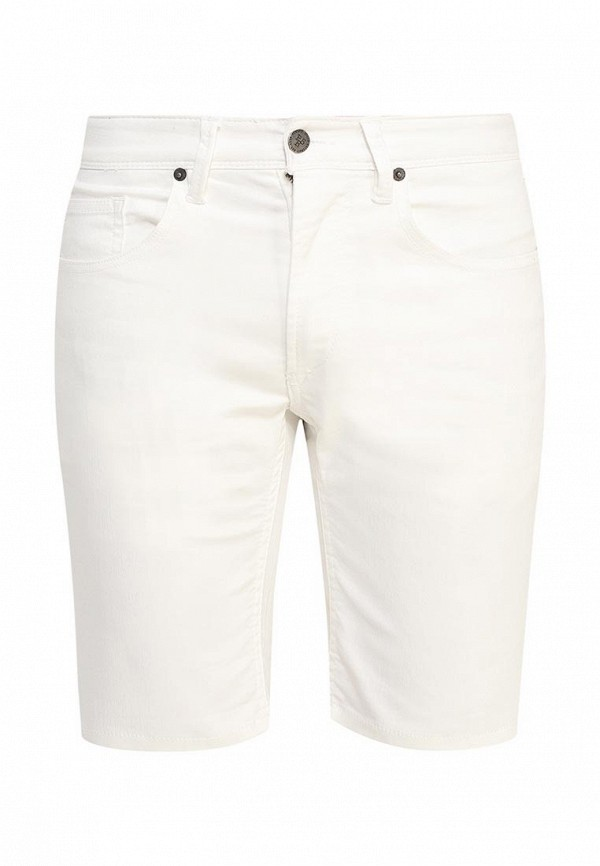 Мужские джинсовые шорты Solid 6166111