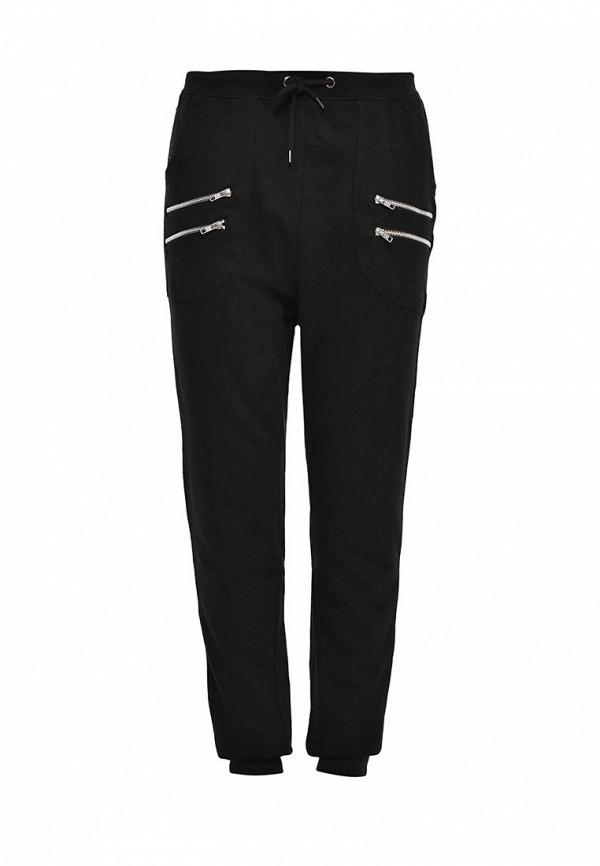 Мужские спортивные брюки Solid 6168203
