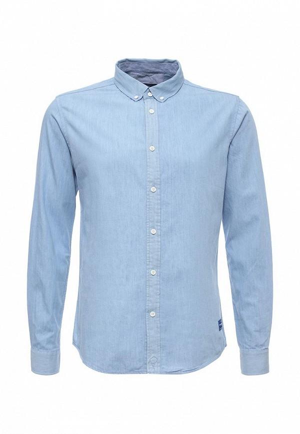 Рубашка Solid 6170235