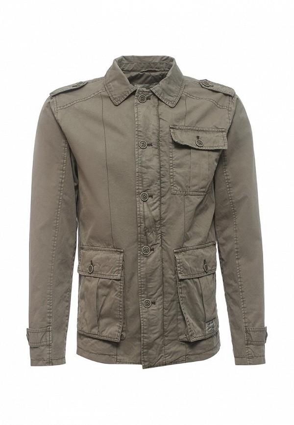 Куртка Solid 6179209