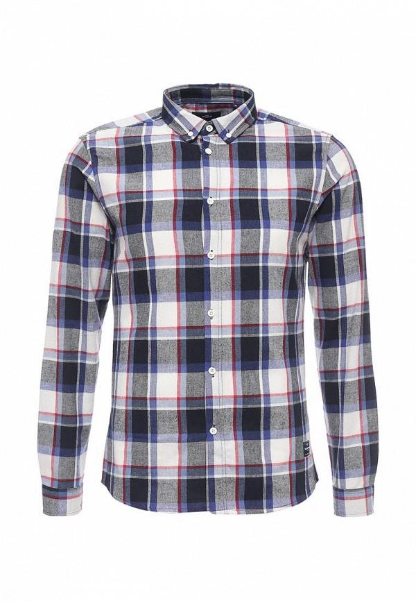 Рубашка Solid 6170222