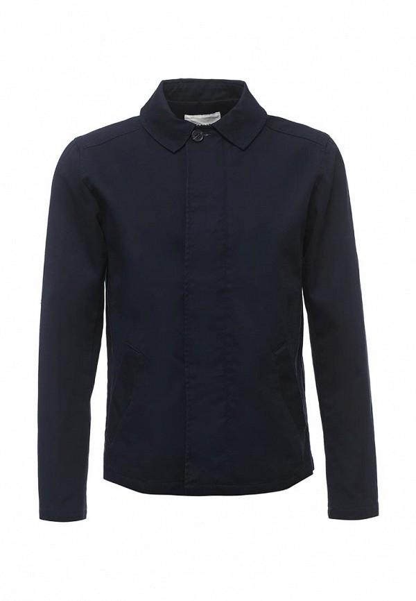 Куртка Solid 6179204