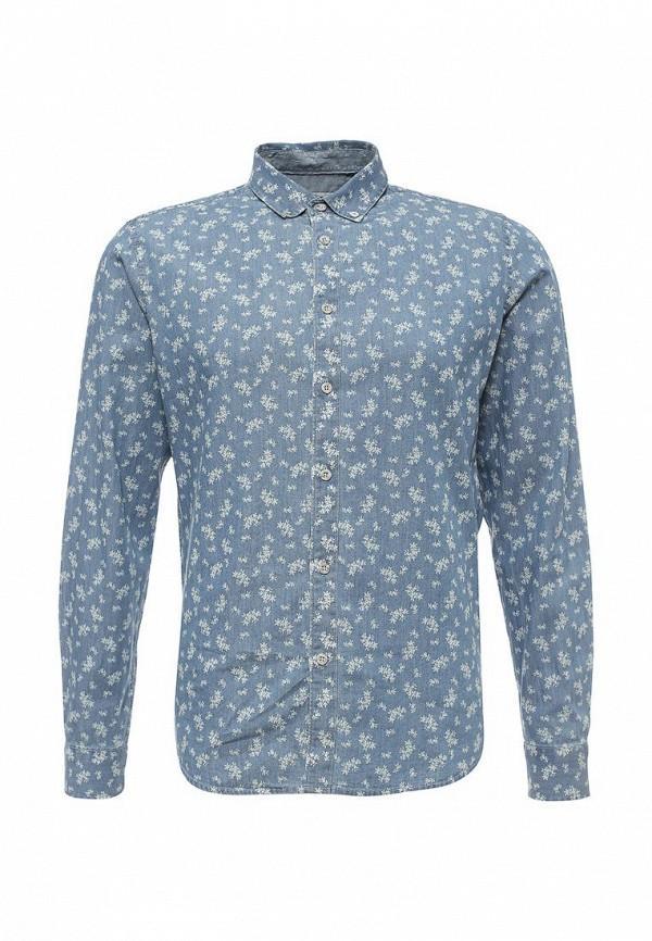 Рубашка Solid 6170225