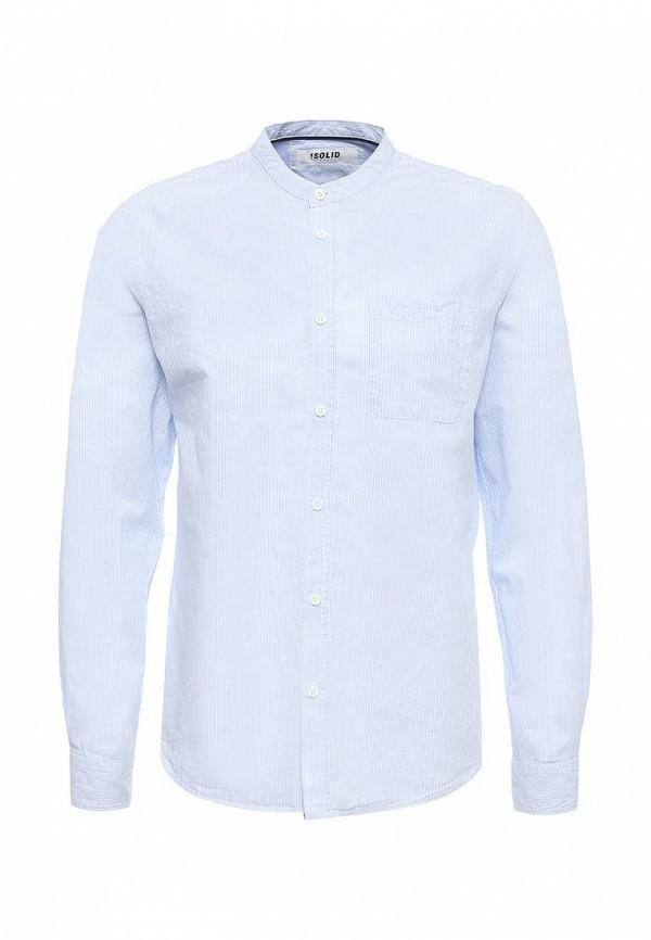 Рубашка Solid 6170234