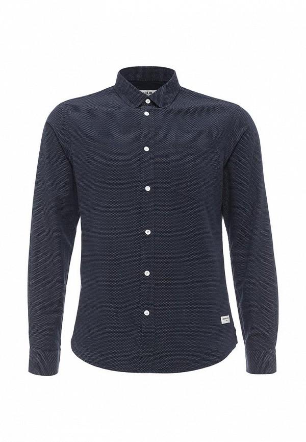 Рубашка с длинным рукавом Solid 6170217