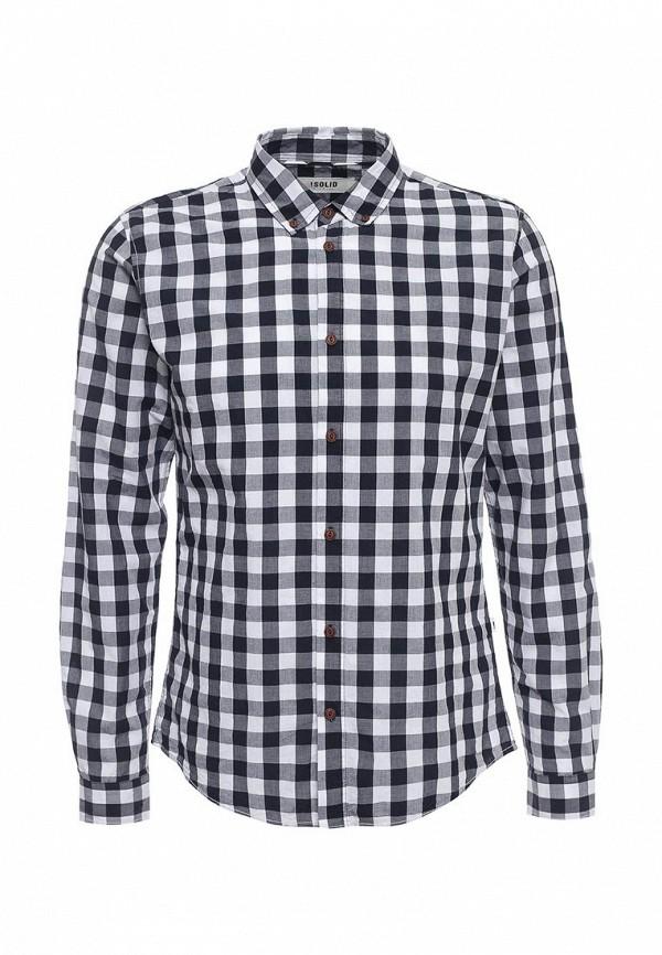 Рубашка Solid 6170223