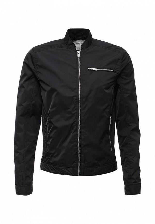 Куртка Solid 6179206