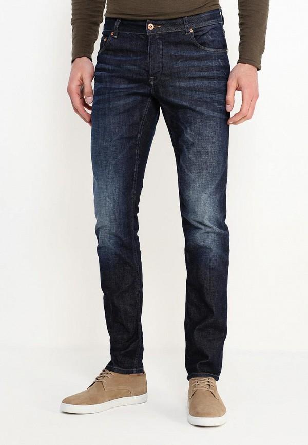 Джинсы Solid Solid SO999EMRDR61 trybeyond джинсы для мальчика 999 72999 00 60a синий trybeyond