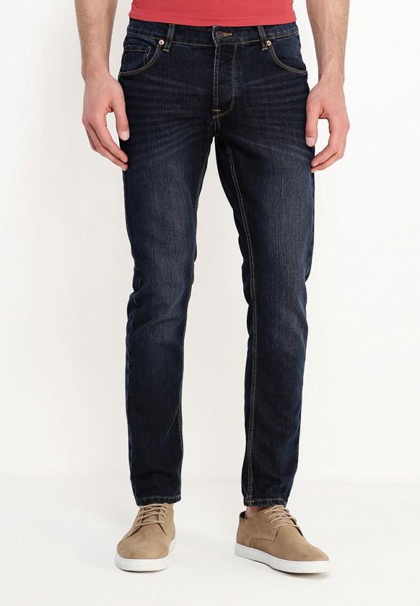 Джинсы Solid Solid SO999EMRDR64 trybeyond джинсы для мальчика 999 72999 00 60a синий trybeyond