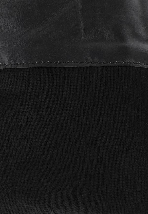 Купить Сапоги Spurr недорого в интернет-магазине Lamoda RU