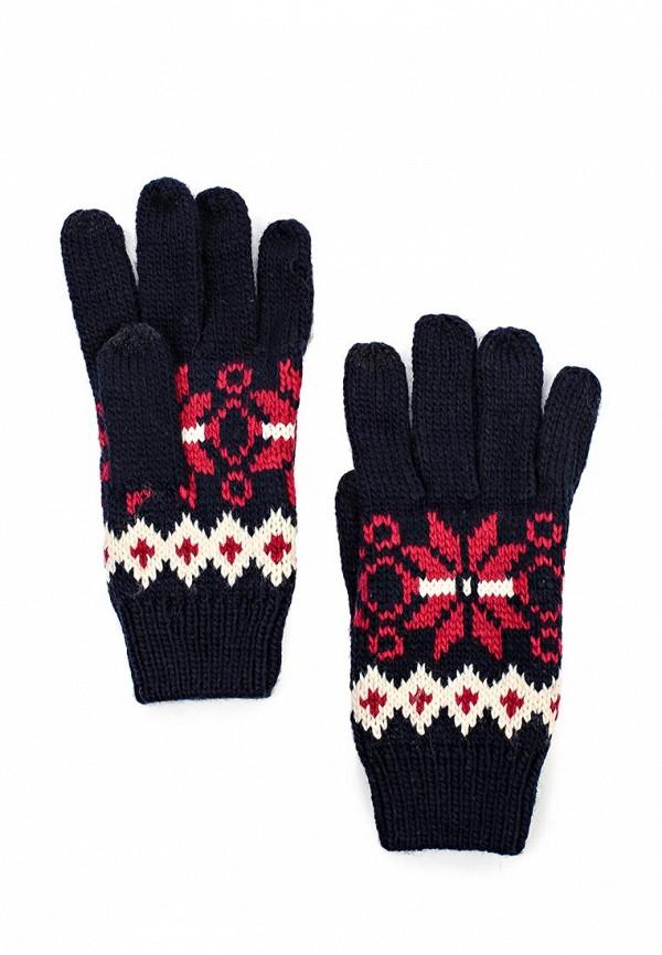 Женские перчатки SPRINGFIELD 8566674