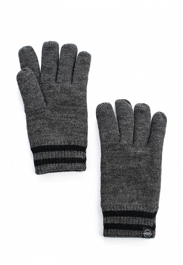 Мужские перчатки SPRINGFIELD 668265