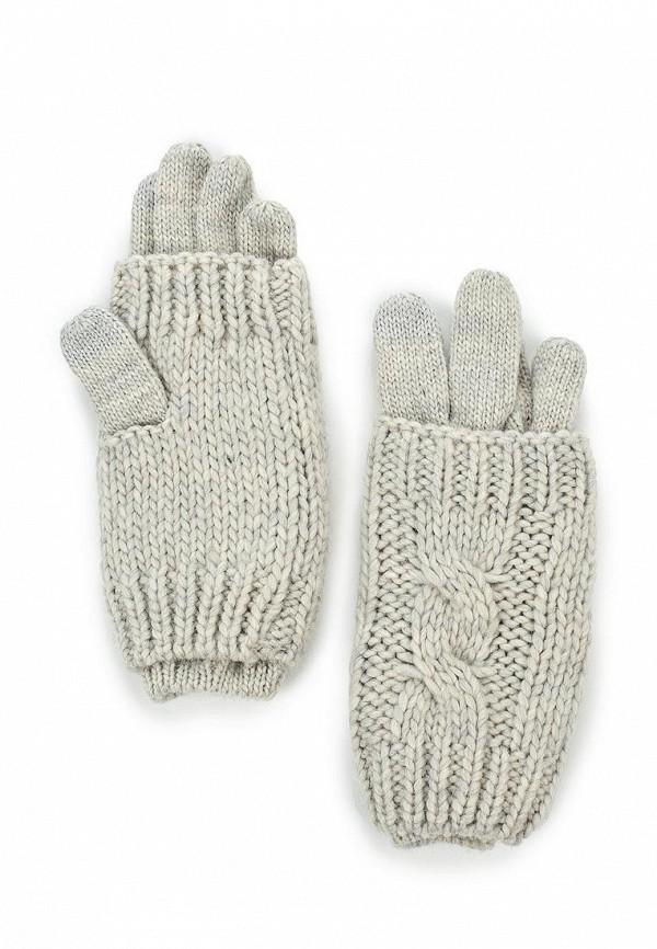 Женские перчатки SPRINGFIELD 8568219