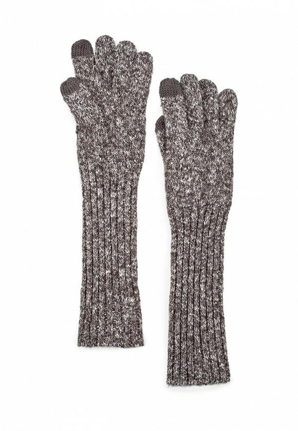 Женские перчатки SPRINGFIELD 8568278