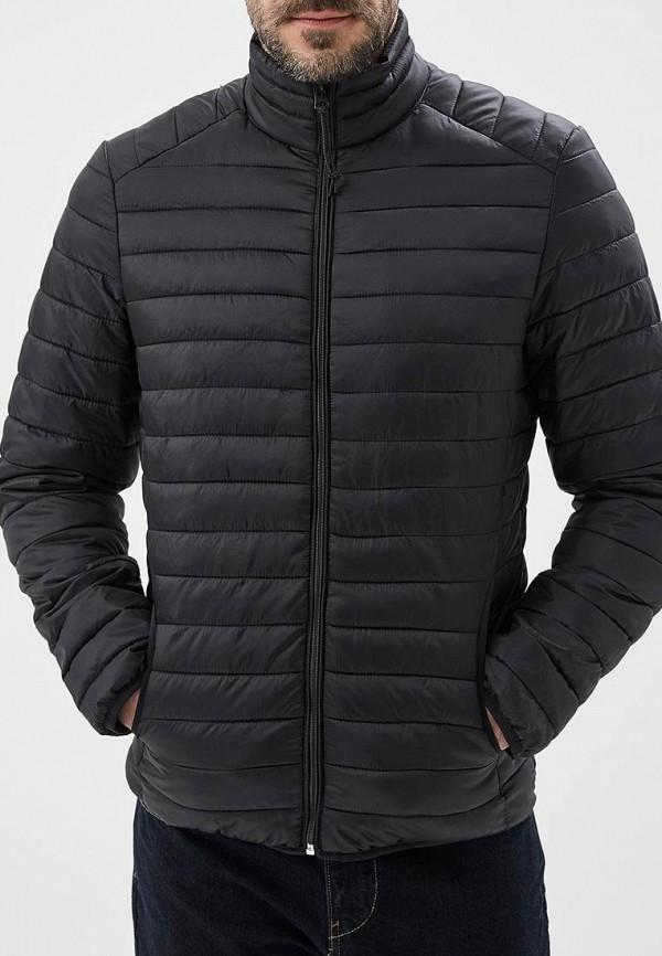 Куртка утепленная Springfield Springfield SP014EMAIKH2
