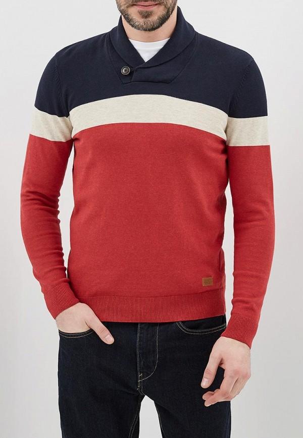 Пуловер Springfield Springfield SP014EMAIKK7