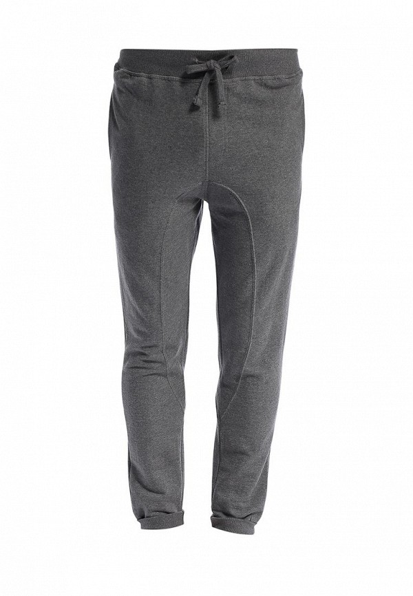 Мужские спортивные брюки SPRINGFIELD 94382