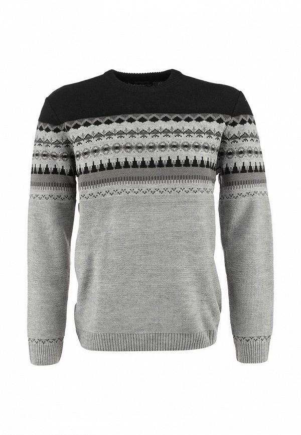 Пуловер SPRINGFIELD 706582