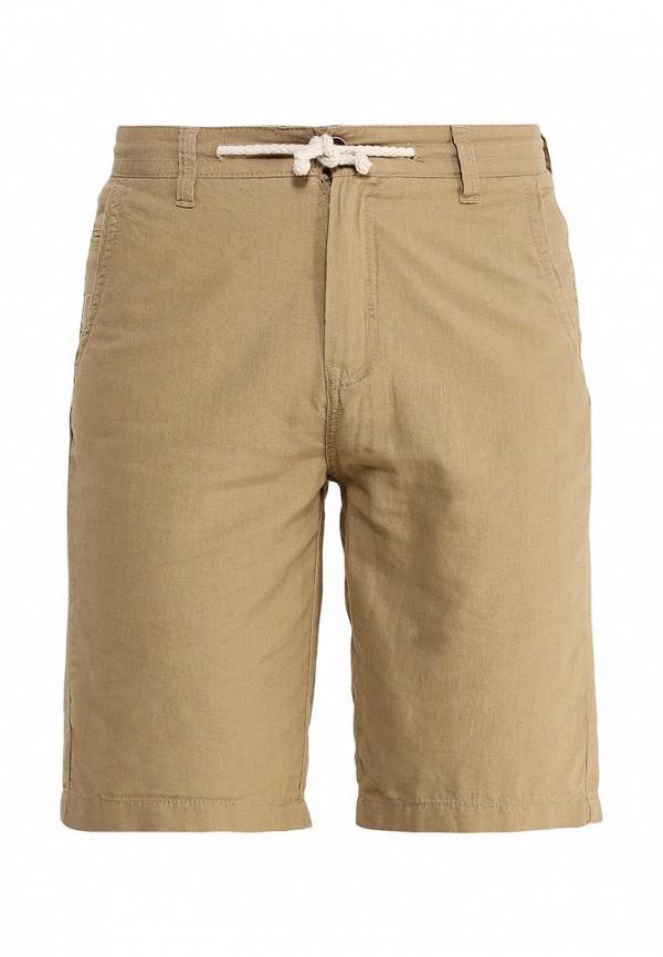 Мужские повседневные шорты SPRINGFIELD 437581