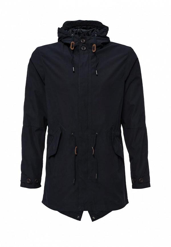 Утепленная куртка SPRINGFIELD 587753