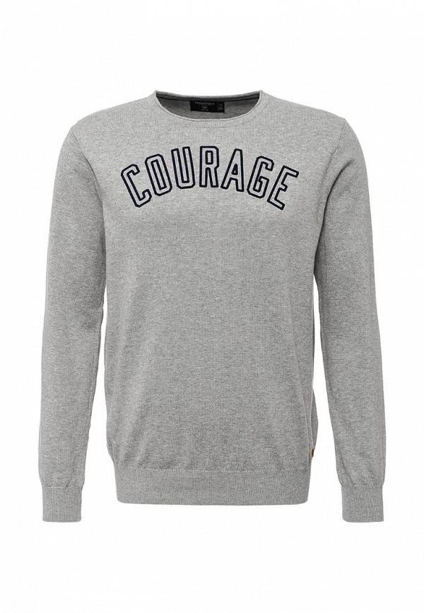 Пуловер SPRINGFIELD 1417177