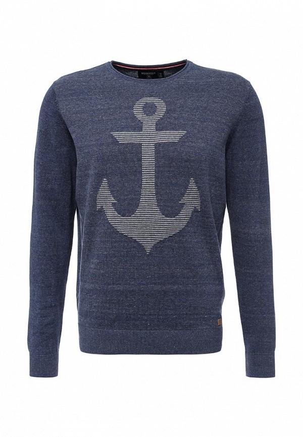 Пуловер SPRINGFIELD 1417207
