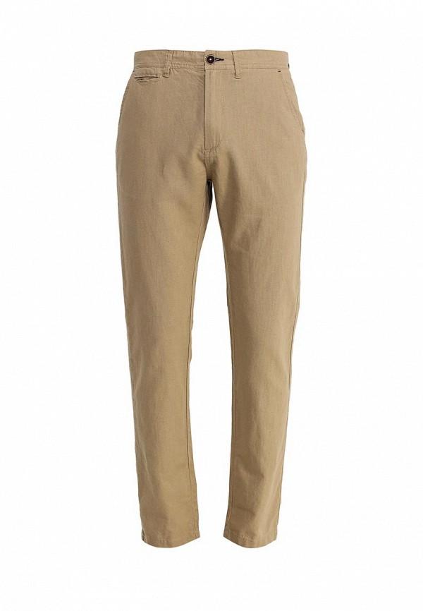 Мужские повседневные брюки SPRINGFIELD 1747533