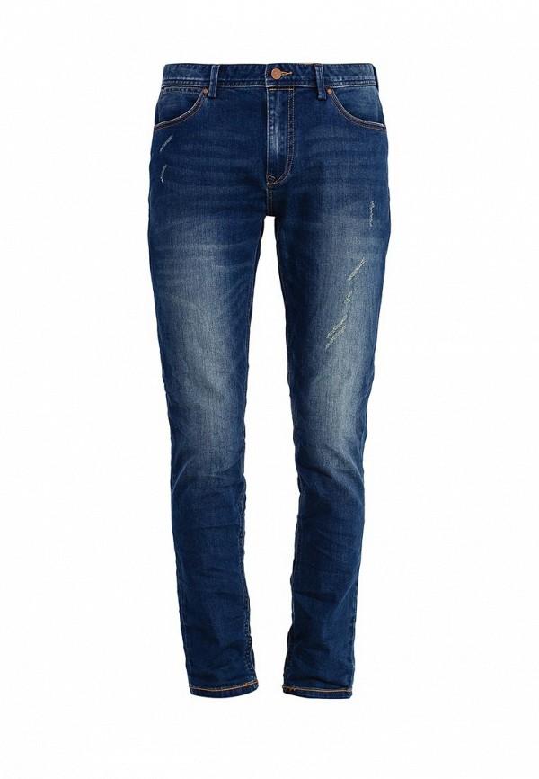 Зауженные джинсы SPRINGFIELD 1757946